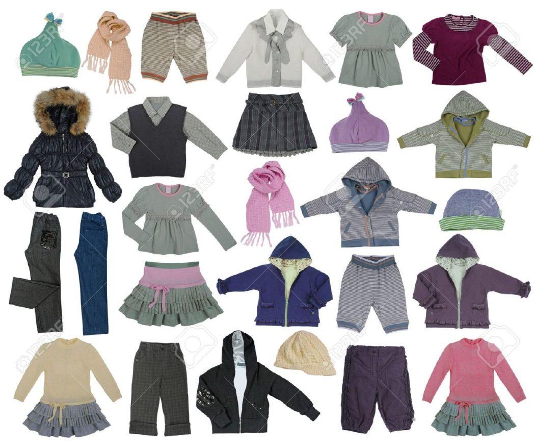 d40e92fa02f02 Faubour des Griffes   site comparatif des vêtements pour enfant