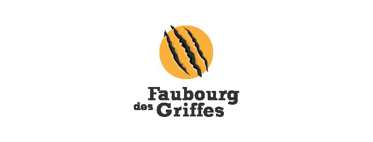 Faubourg Des Griffes